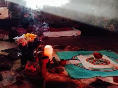 cropped-circulo-maya-tolteca-de-canarias.jpg