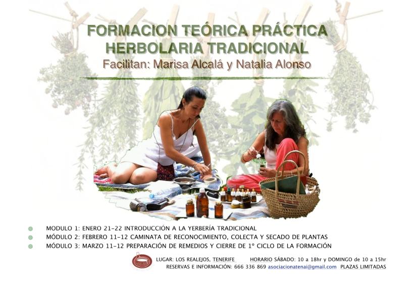 formacionbasicaherbolario-1