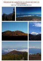 fotos-peregrinaje-2011-1