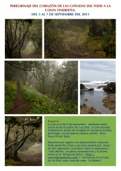fotos-peregrinaje-2011-2
