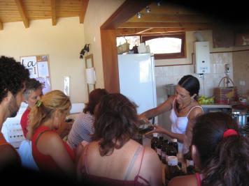 taller-practico-septiembre-2009-002