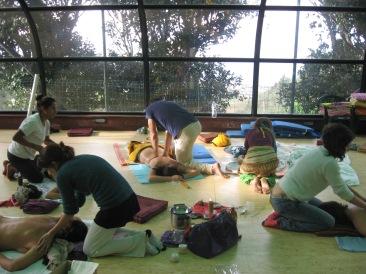 taller-practico-solsticio-09-007