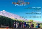 cartel-actividades-abuela-2017