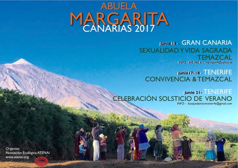 CARTEL ACTIVIDADES ABUELA 2017.jpg