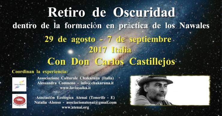 poster-carlos-castillejos-2017