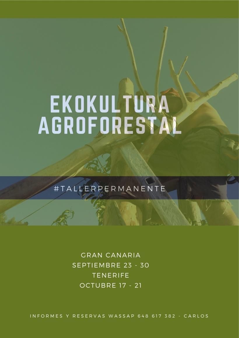 ekokulturaagroforestal.jpg