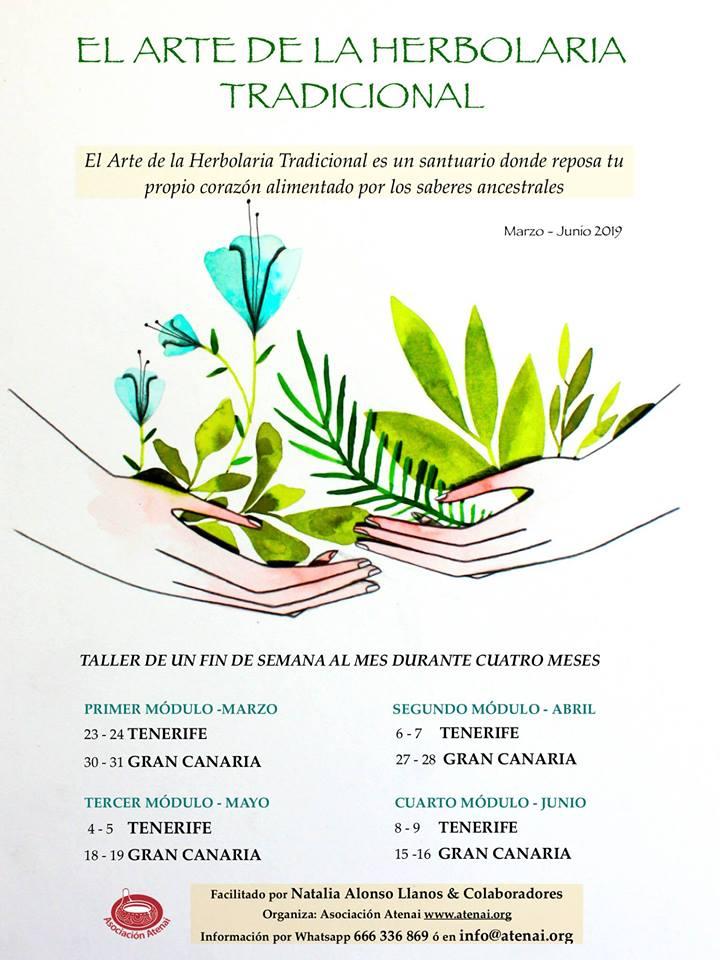 herbolaria2019